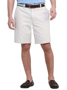 Vineyard Vines Mens Summer Club Shorts- just bought at Steinmart- actually was surprised to see them there-Orlando, FL