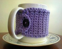 or knit it....