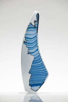 Art-Glass/Sculpture by artist Ethan Stern from 'Pittsburgh Glass Center' via flickr photo sharing<3<3<3