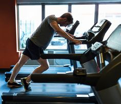 The+Best+Super-Fast+Fat-Burning+Treadmill+Workout