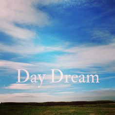 Day 5 of 30 days of micro actions ☺ #selflove #daydream #bethebestversionofyourself