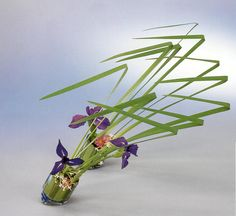 ikebana  | ... ikebana, slate ikebana, flower ikebana, where did ikebana originate