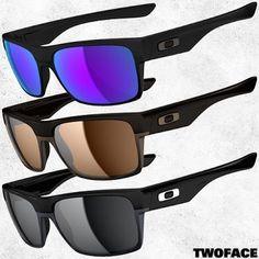 211 best street styles images oakley sunglasses sunglasses women rh pinterest com