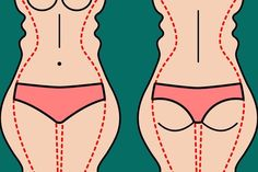 17 Resep dan cara membuat bolu panggang enak dan lembut Calendula Benefits, Matcha Benefits, Coconut Health Benefits, Safe Cosmetics, Tomato Nutrition, Nutritional Requirements, Healthy Oils, Weight Loss Transformation, How To Lose Weight Fast