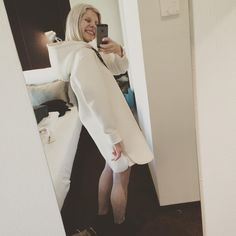 auroramusic Ready for a stroll