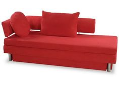 Must go to thornhill with trailer measurements!! Aminach Sapapa Canada offers a wide variety of daybeds, trundle beds, adjustable beds, folding beds and many more! Call 416-709-2385 to get the highest quality sleeper sofas and click clack sofas along with many other great selections of specialty beds.for more details log on : http://aminachsapapacanada.ca/