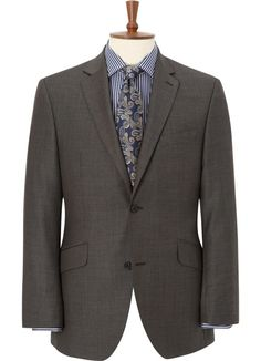 AUstin Reed Suits