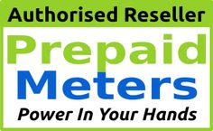 Prepaid Meters for Electricity and Water similar to Prepaid Mobile Phones supplied by Prepaid Meters Australia Save Electricity Water and the Environment Pre Paid, Heat Pump, Go Green, Solar System, Save Energy, Australia, Water, Gripe Water, Sistema Solar