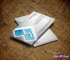 Business Card Design for Sweta Enterprise  #businesscard #design #enterprise