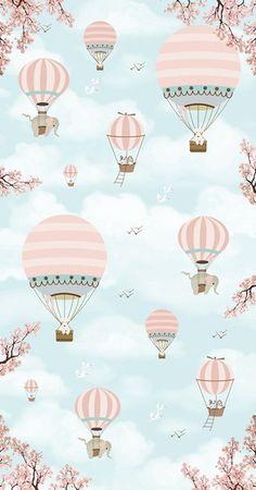 Smile Wallpaper, Baby Wallpaper, Kids Room Wallpaper, Cute Patterns Wallpaper, Cute Disney Wallpaper, Cartoon Wallpaper, Cute Wallpaper Backgrounds, Wallpaper Iphone Cute, Pretty Wallpapers