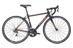 Rennräder SALE% - Restposten & Angebote   Fahrrad XXL Bicycle, Vehicles, Road Racer Bike, Bike, Bicycle Kick, Bicycles, Car, Vehicle, Tools