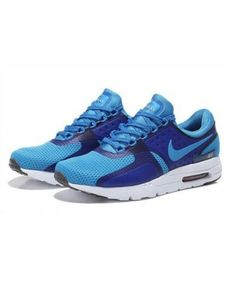 7af22ffa2874 Order Nike Air Max Zero Mens Shoes Store5031 Mens Shoes Online