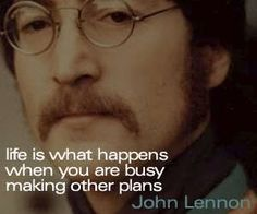 so true... / John Lennon