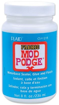 Plaid Mod Podge fabric 8 oz. Plaid,http://www.amazon.com/dp/B003W0KNAW/ref=cm_sw_r_pi_dp_UTtBsb1KWKNEEEDG