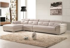 Image result for sofa designs for drawing room 2017