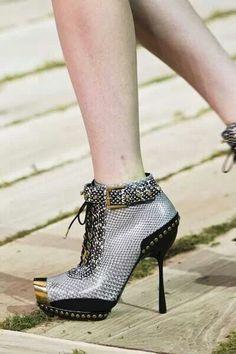 I like 'em!!!