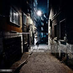 bronx alley - Google Search