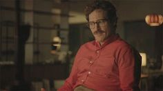 Spike Jonze on Scarlett Johansson's erotic voice and techno love in 'Her'