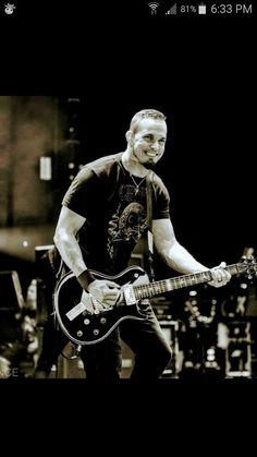 Scott Stapp, Mark Tremonti, Alter Bridge, Myles Kennedy, Best Guitarist, Guitar Players, Just Don, Kinds Of Music, Bass