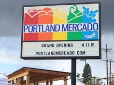There's a whole lot going on at the Portland Mercado, which opened this spring at the corner of SE 72nd and Foster. We've combed through each of the small shops in the Mercado and all the food carts so you can get to the best eating possible.