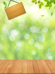 Green Leaf Background, Plant Background, Flower Background Wallpaper, Flower Backgrounds, Paper Background, Poster Background Design, Love Background Images, Background Powerpoint, Background Templates