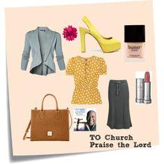 Happy Sabbath, created by aprilcontessa on Polyvore
