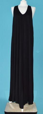 COS Maxi Dresses http://www.videdressing.us/maxi-dresses/cos/p-4892373.html?&utm_medium=social_network&utm_campaign=US_women_clothing_dresses_4892373