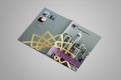 Catalogue Cover Design Best Logo Design, Ui Design, Cover Design, Graphic Design, Catalogue Cover, Cool Logo, Online Business, Digital Marketing, Digital Art