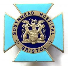 Bristol, Southmead WWII issue. North Bristol, United Bristol, university teaching trusts.  Med. school Bristol University.  Nursing, physiotherapy, occupational therapy, University of the West of England (UWE).