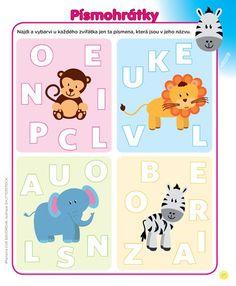 V červnu se vydáme se Sluníčkem do ZOO. Zvířátka si pro děti připravila spoustu veselých úkolů, omalovánek, vystřihovánek a pěkného čtení. Čtenáři si mohou vystřihnout svoji vlastní zoo a postavit si ji v pokojíčku. Tak hurá za zvířátky! Červnové Sluníčko v prodeji i s DVD Vipo na ostrově času – Král slunce Přečtěte si také:Časopis …