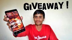 Xiaomi Redmi Note 4 Giveaway (International) !!! Open
