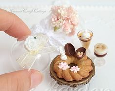 Browse unique items from KawaiiCraftCottage on Etsy, a global marketplace of handmade, vintage and creative goods.