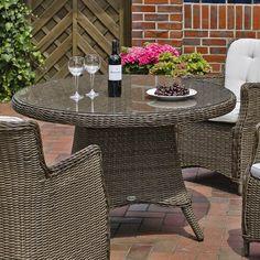 8 Velago Outdoor Dining Sets Ideas Quality Outdoor Furniture Outdoor Dining Set Patio Umbrellas