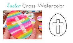 A collection of free Easter Crafts, Printables and Resources you can use in your personal homeschool or Sunday School Classroom! Children can learn the true meaning of Easter Sunday with our Easter Story Resurrection Eggs! We have a great selection of Easter Bible Printables including coloring pages, activities, games, crafts, worksheets and more! If you …