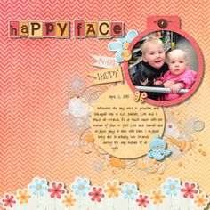 Happy Face by Fayette Designs  Get in in her Forever Store now!  https://www.forever.com/ambassador/fayetteterlouw?subdomain=store&path_and_query=/index.php?route=product/product+product_id=185898