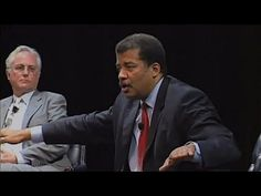 Watch Neil deGrasse Tyson Destroy Almost Every Pseudo Scientific Belief (VIDEO)   Addicting Info