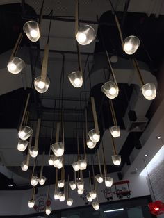 Plern poong - Siam square one