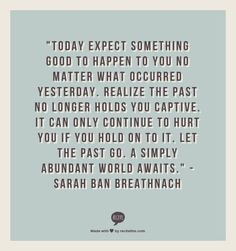 Forgetting and moving on is harder then I'd hoped it would be. Just need to figure out how to start over.