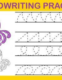 صور اشكال جميلة مفرغة للكتابة عليها للاطفال صور اطارات للاطفال بالعربي نتعلم Chart Islamic Studies Line Chart