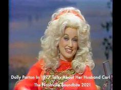 Johnny Carson, Dolly Parton, Ronald Mcdonald, Husband, Dolly Patron