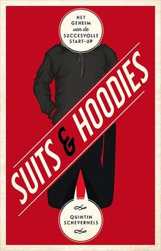 Business Management, Suits, Hoodies, Books, Book Covers, Up, Hush Hush, Sweatshirts, Libros
