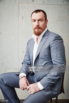 toby-stephens-of-starz-black-sails-poses-in-the-getty-images