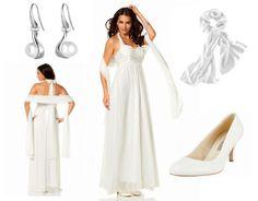 Schöne Hochzeitskleider schlicht Rückenfrei http://www.kleider-deal.de/schoene-hochzeitskleider-schlicht-rueckenfrei-outfit/ #Hochzeitskleider #Rückenfrei #Kleider #Outfit #Fashion #Mode #Hochzeit