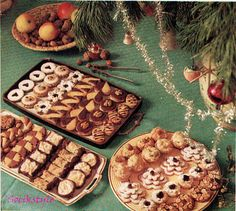 Socialism, Retro Christmas, Breakfast, Food, Morning Coffee, Essen, Rustic Christmas, Meals, Yemek