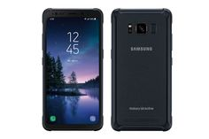 Learn about Samsung's rugged Galaxy S8 Active launches this week http://ift.tt/2uht0Hq on www.Service.fit - Specialised Service Consultants.