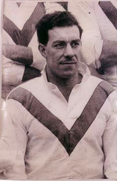 BILLY BLAN Rugby League, Black And White, Sports, Hs Sports, Blanco Y Negro, Sport, Black N White
