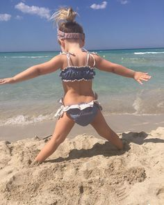 """""""Mi piace"""": 114, commenti: 2 - Daniela Mugelli (@trame_by_ad) su Instagram"""