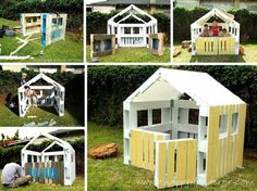pallet-for-kids-woohome-7