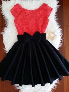 Image about style in dresses by Anja Bojčić on We Heart It Girls Frock Design, Baby Dress Design, Look Fashion, Skirt Fashion, Fashion Dresses, Cute Casual Outfits, Casual Dresses, Short Dresses, Frocks For Girls