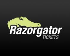 Save on tickets with Razorgator coupons at Frugaa!